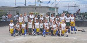 Nationals 2003-25