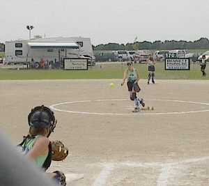 Nationals 2003-9