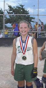 Nationals 2003-24