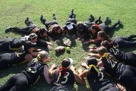 Raiders 18