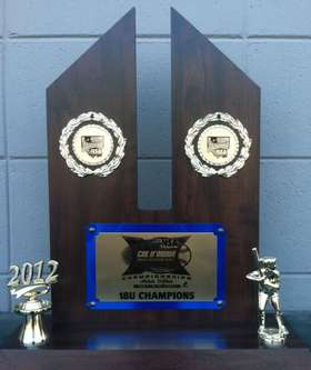 2012 NSA State Champions Trophy Shannon VI.jpg