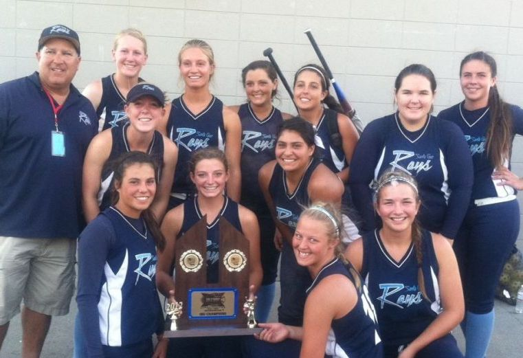 2012 NSA State Champions Shannon IV.jpg