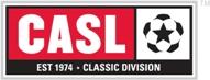 caslclassic191x73.jpg