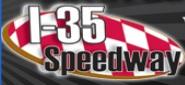 i35 logo