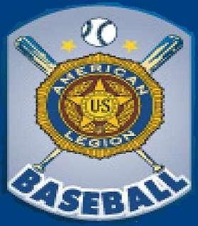 baseball logo2