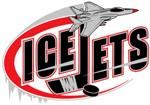 Ice Jets Girls Ice Hockey Clubs