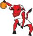 menifee-basketball-bull.png
