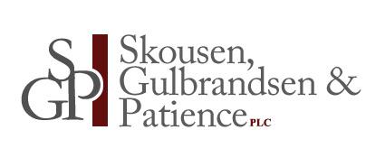 sgplaw logo