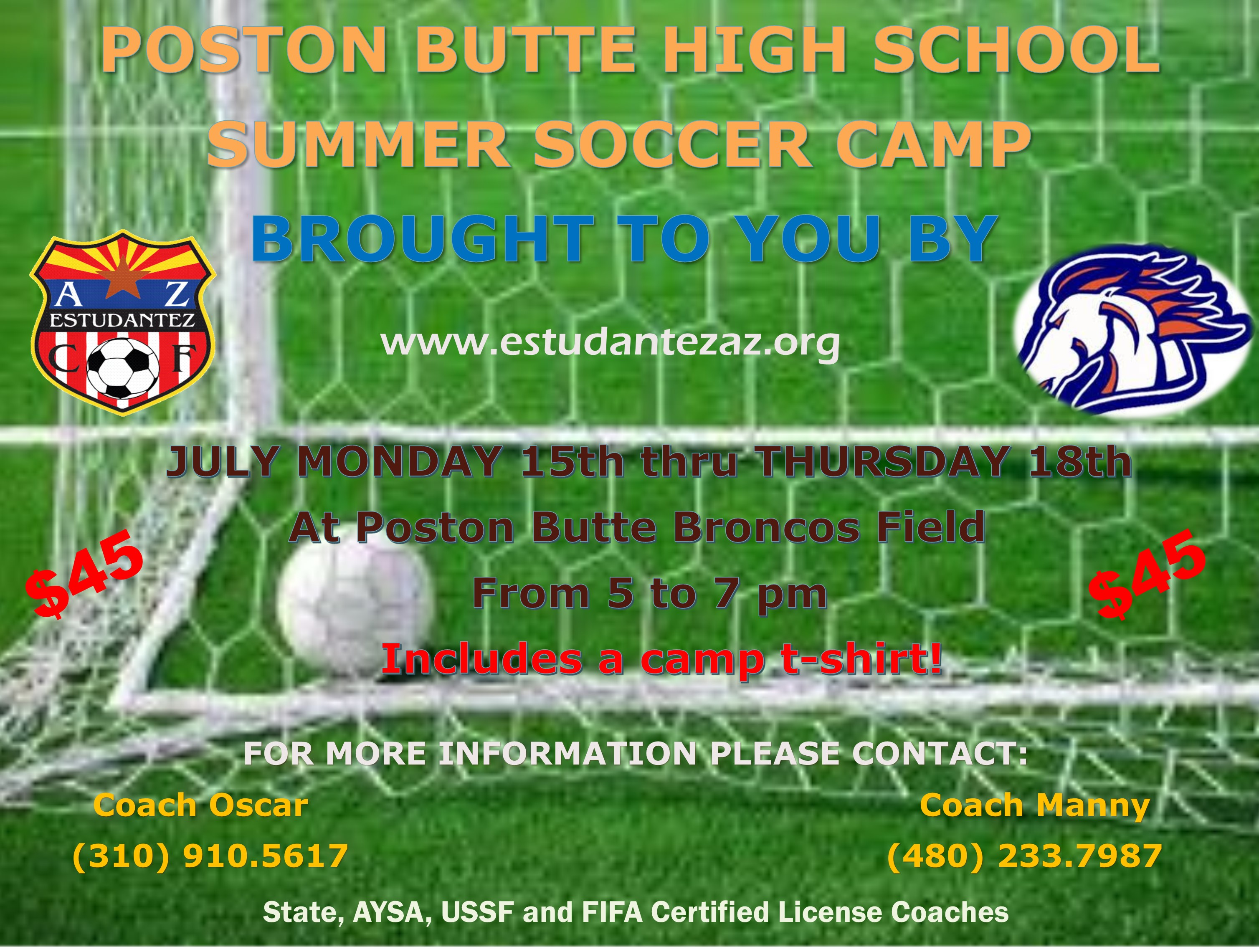 Poston Butte Summer Camp_1