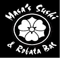 Masa's Sushi & Rotana Bar