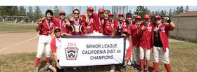 senior-champion-2015