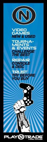play n trade