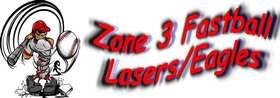 Logo 2014 2