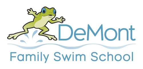 DeMont Family Swim School