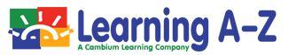 LearningA-Z_Pic