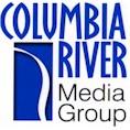 Columbia Media Group