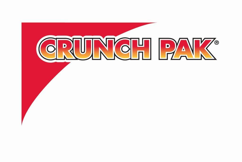 Crunch Pak