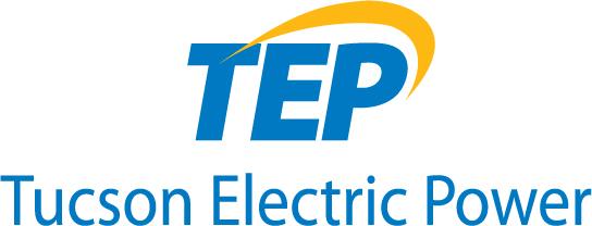 TEPcorrect logo