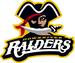 Raiders_Logo.jpg
