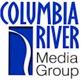 Columbia Media Group
