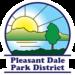 Pleasant Dale Park District