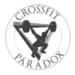 CrossFit Paradox
