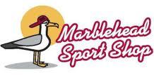 MHD Sports Shop