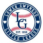 Lower Gwynedd LL logo