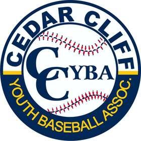 CCYBA logo