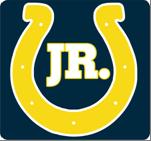 Jr Colt