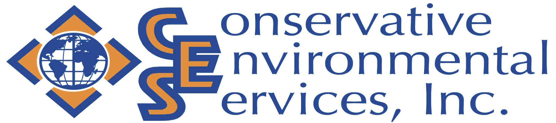 Conservative Environmental Services inc