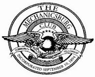 The Mechanicsburg Club