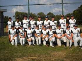 2012-KVJL-Team