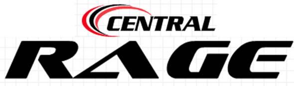 Central Rage