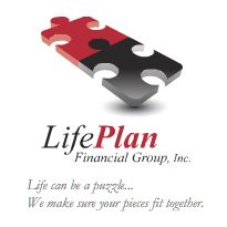Life Plan Financial Group
