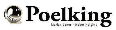 Poelking-Marian Lanes