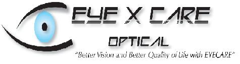 Eye X Care Optical