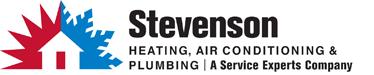 Stevensons HVAC