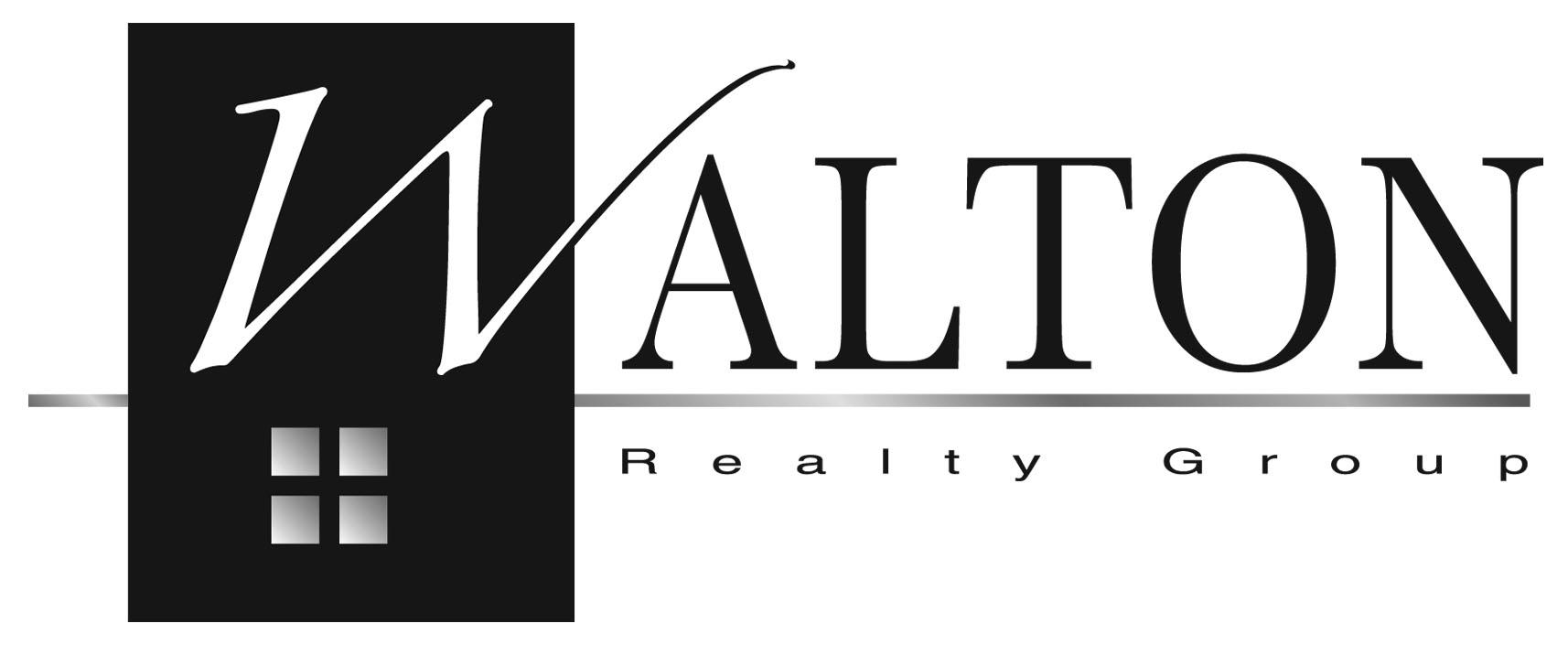 Walton Realty