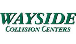 Wayside Collision
