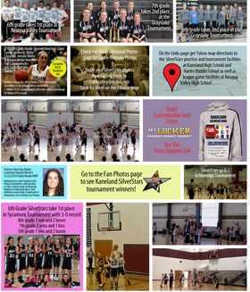 2015_Home_Web_Square_Update_Neuqua_Grayslake_Winners2.jpg