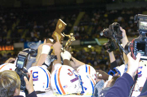 06statetrophy