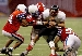 '04 state tackle
