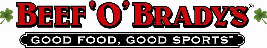 Beef 'O'Brady's