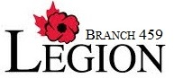 Legion branch459