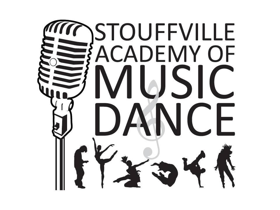 Stouffville Music and Dance