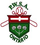 PWSA_logo