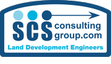 SCSConsulting2