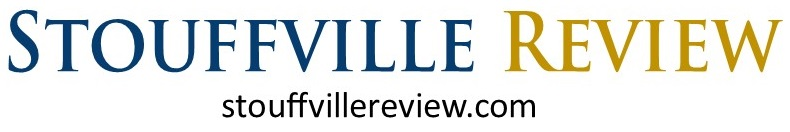 StouffvilleReviewLogo