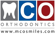 MCO_Orthodontics2